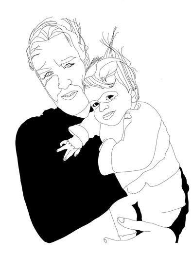 Illustration_sans_titre 6.jpg
