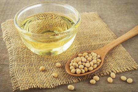soy,oil,bean,soybean,boulias,animal feed,market, trade,wholesale