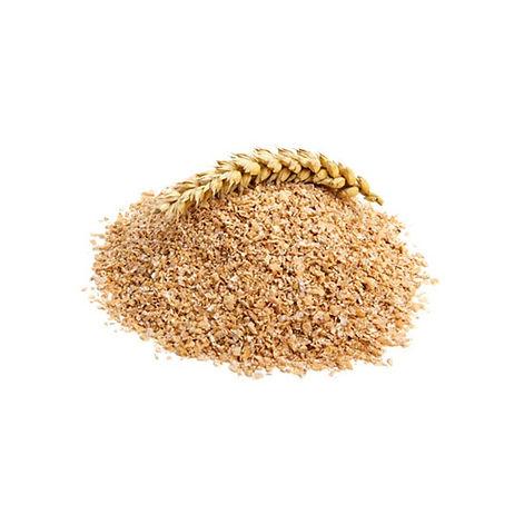 Bran Wheat Protein Boulias Animal Feed