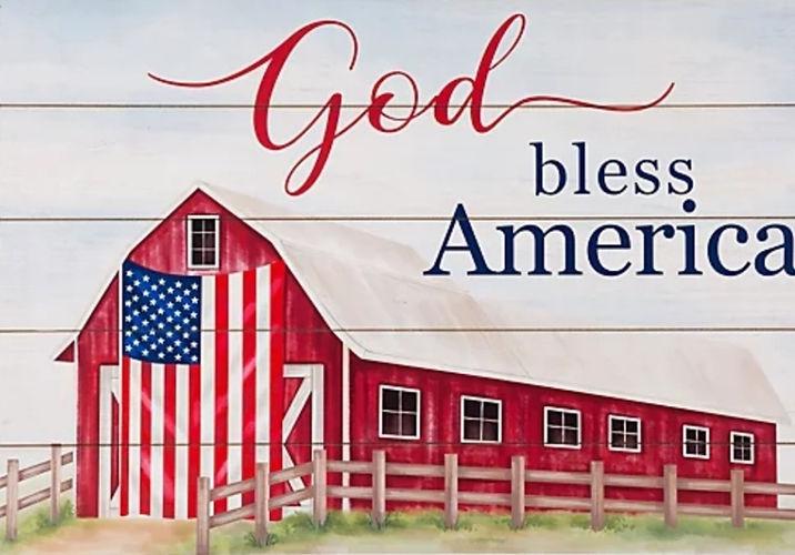 God Bless America_edited.jpg