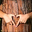 Thumbnail: TreeHugger Perfume Oil