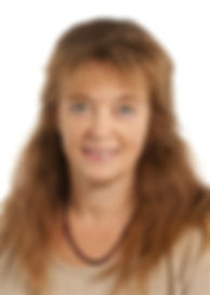 Brigitte Ingold