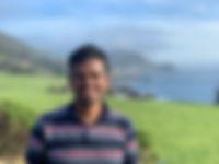 Madavan.jpg
