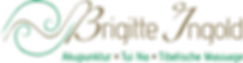 Logo_Brigitte_Ingold.png