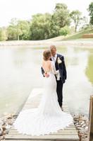 bride+groom-65.jpg