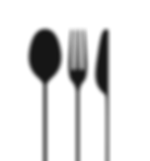 spoon-1865264_1920.png