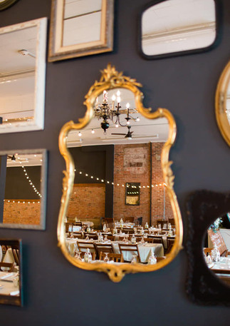 Venue photo by Val Marlene Creative