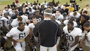 Understanding the Importance of Coaches