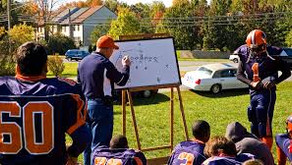 What is the role of sport coaches and how can they influence athletes?