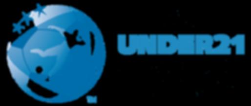 U21_Italy2019_Logo472x200.png