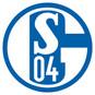 Schalke04.jpg
