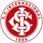 Sport Club Internacional.jpg