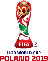 199px-2019_FIFA_U-20_World_Cup.svg.png