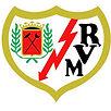 Rayo Vallecano de Madrid.jpg
