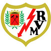 Rayo Vallecano de Madrid.jpg