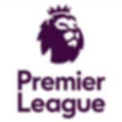 england-premier-league.png