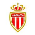 AS_Monaco.jpg