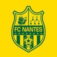 Fc_nantes.jpg