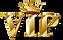 VIP-300x201_modificato.png