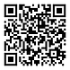 qrcode_unico.png