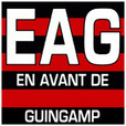Guingamp.jpg