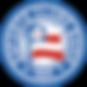 bahia-1-logo-png-transparent.png