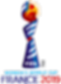 1200px-2019_FIFA_Women's_World_Cup.svg.p