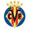 Villareal.jpg