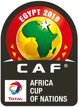 200px-2019_Africa_Cup_of_Nations.png