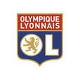 Olympique_Lione.jpg