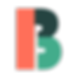 logo_512.png