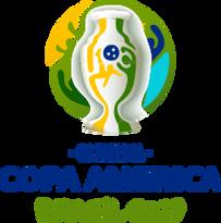220px-2019_Copa_América_logo.svg.png