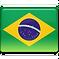 brasile.png