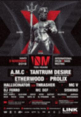 IDMX_Poster_A3_2.jpg