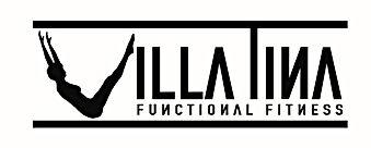 Logo villa tina functional fitness.jpg