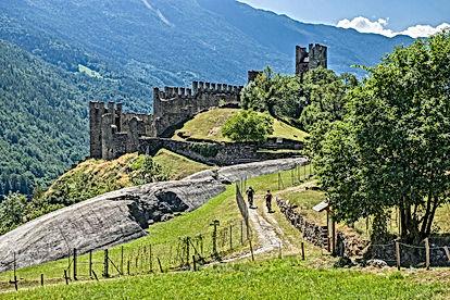mtb-castello-grosio.jpg