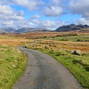 Cumbrian-Camping.jpg