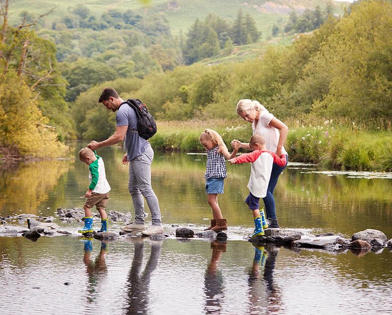 Camping-Cumbria.jpg