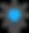 Develator Ltd Logo