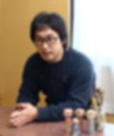 hayashi2.jpg