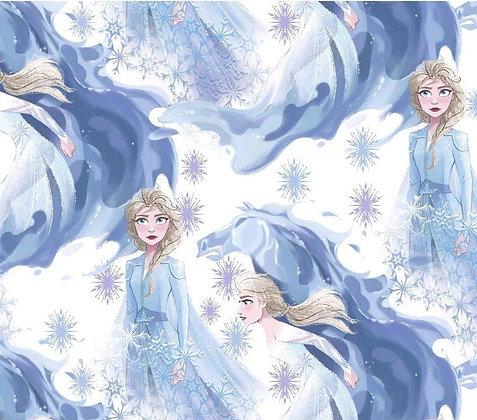 Mondmasker -Frozen 2