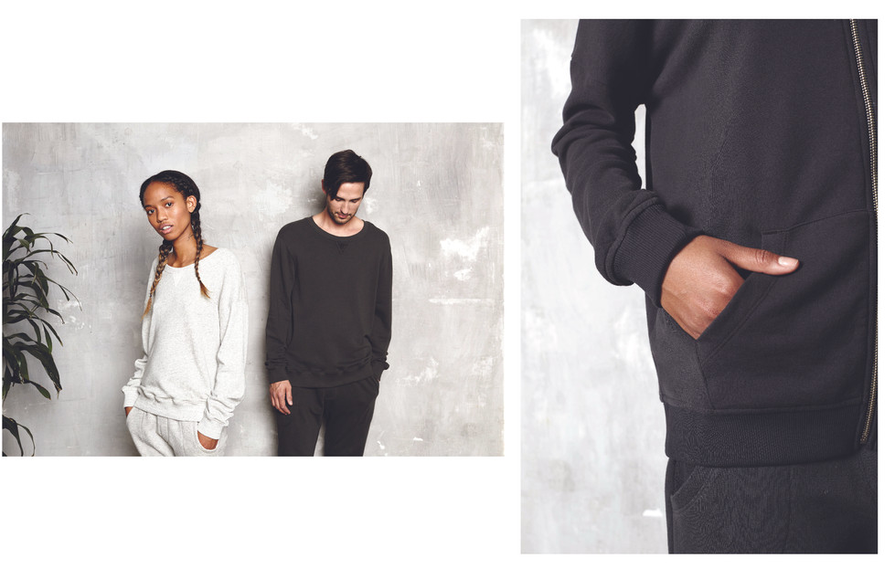 AA Fall 15 Originals lookbook-03.jpg