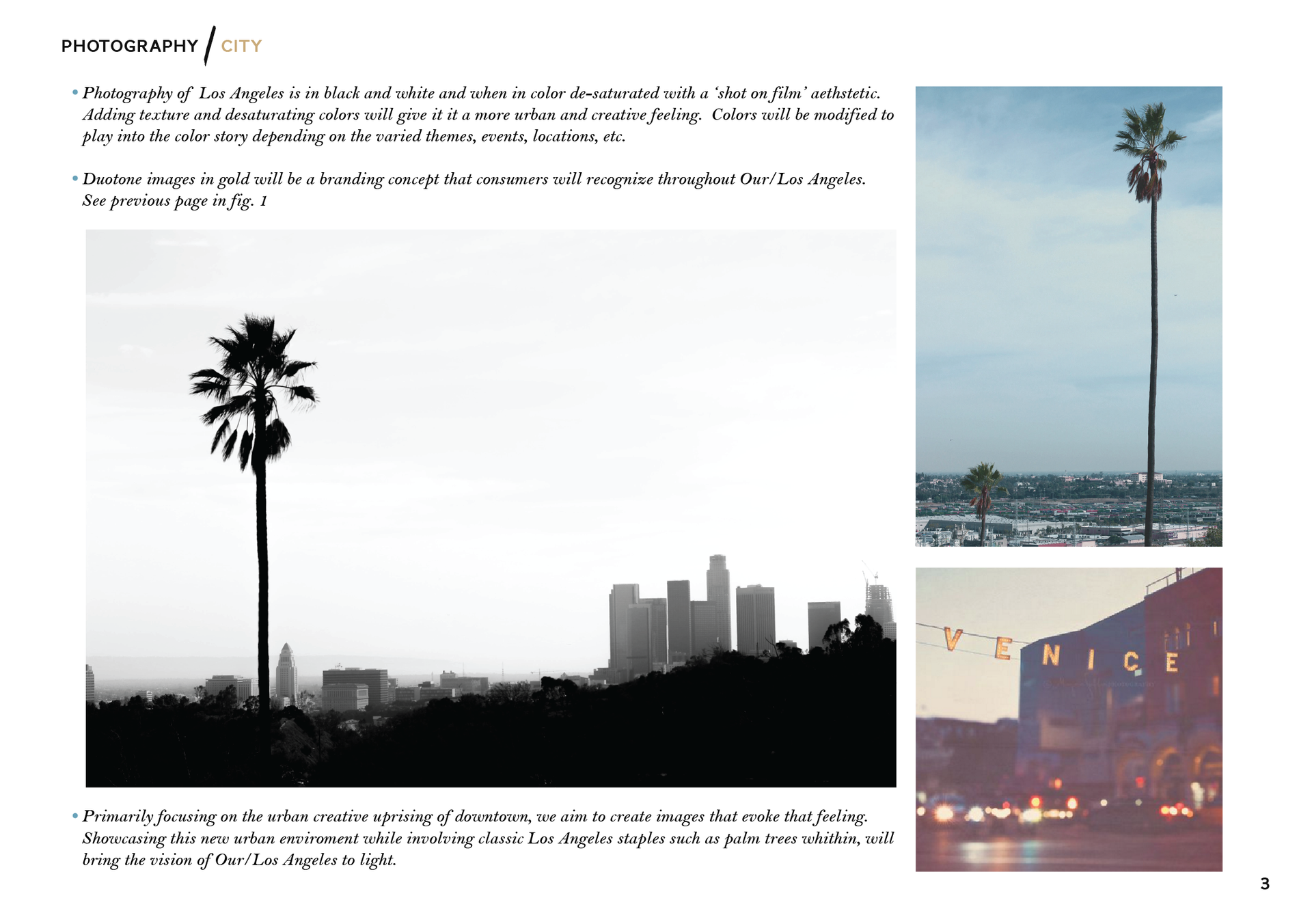 Our Los Angeles Brand Book 0319-03.png