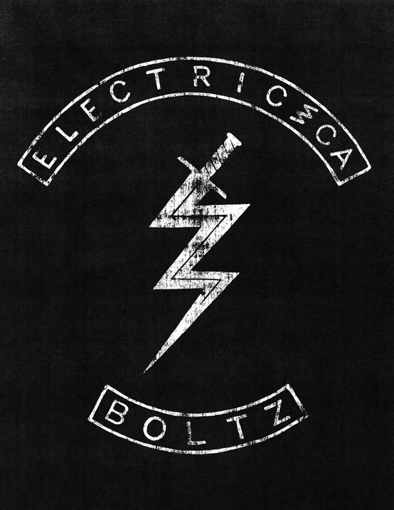 ELECTRIC-BOLTZ-BACKGROUND-PAPER.jpg