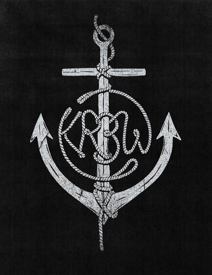 KR3W-ANCHOR-BACKGROUND-PAPER.jpg