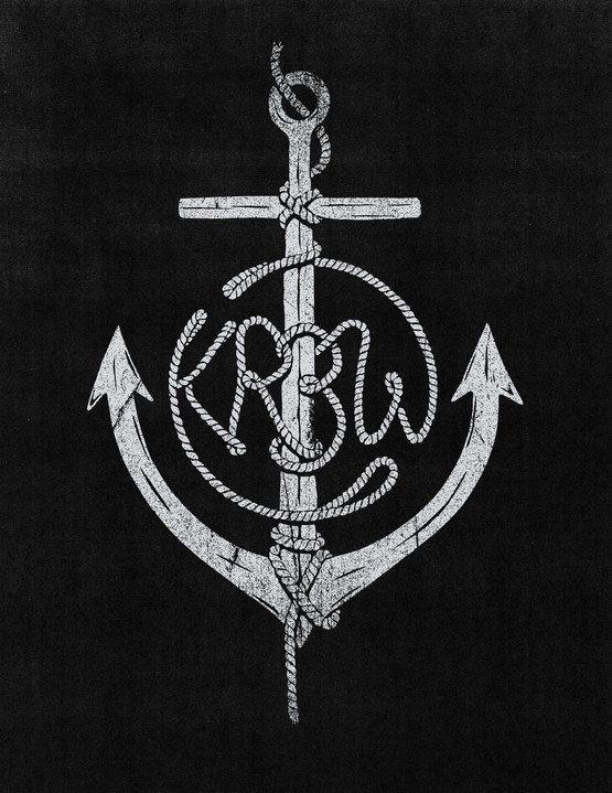 KR3W-ANCHOR-BACKGROUND-PAPER.jpg