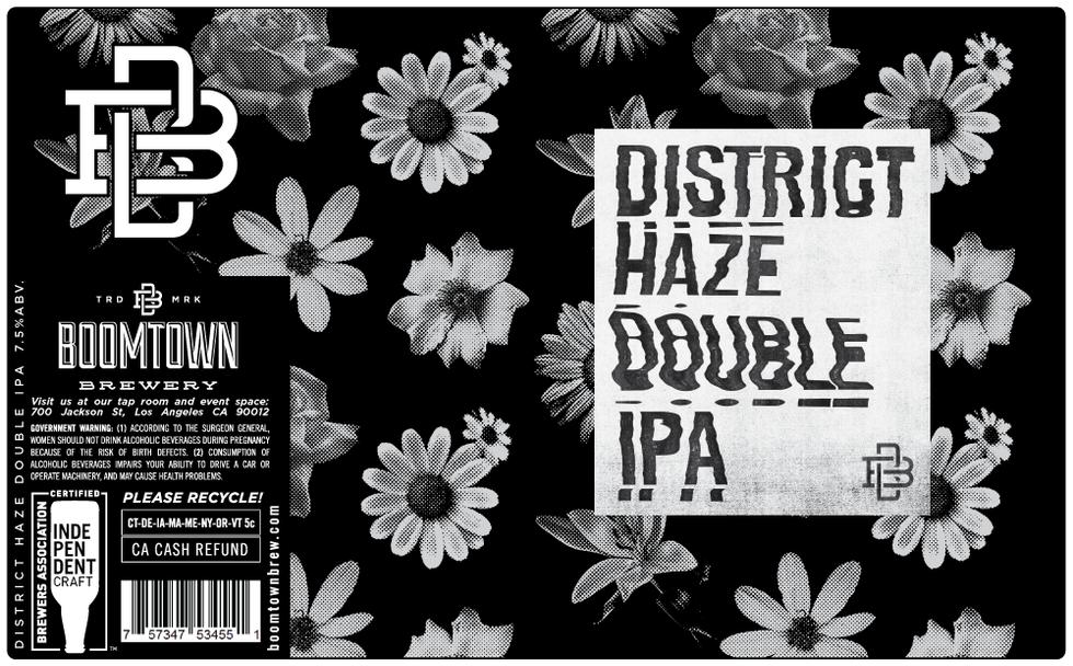 DISTRICT-Haze-Douple-IPA-Best-Label-4161