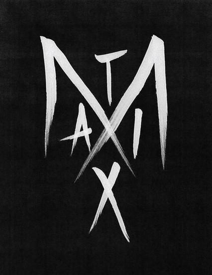 MATIX-PAINT-BACKGROUND-PAPER.jpg