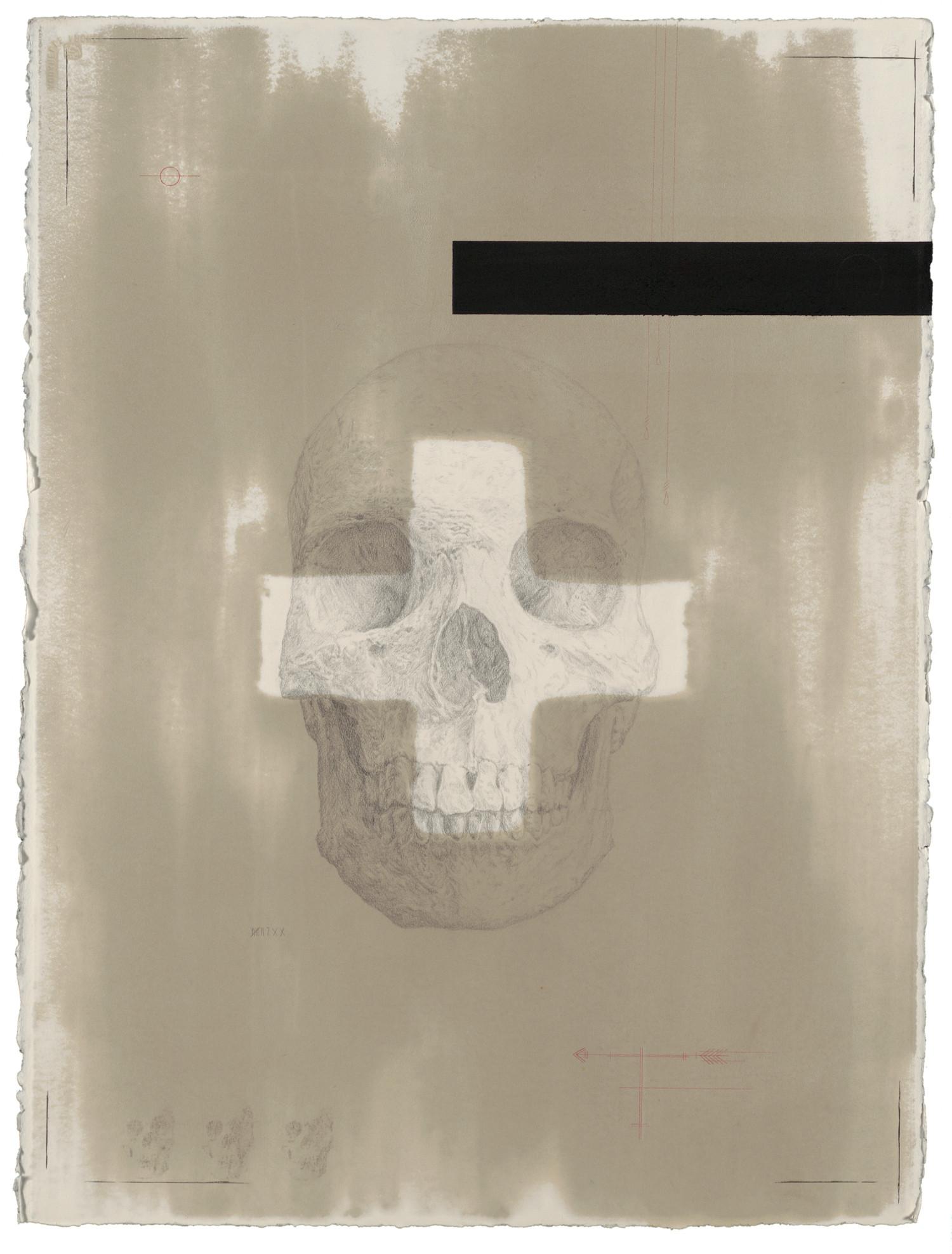 Skull-Print-full_edit.jpg