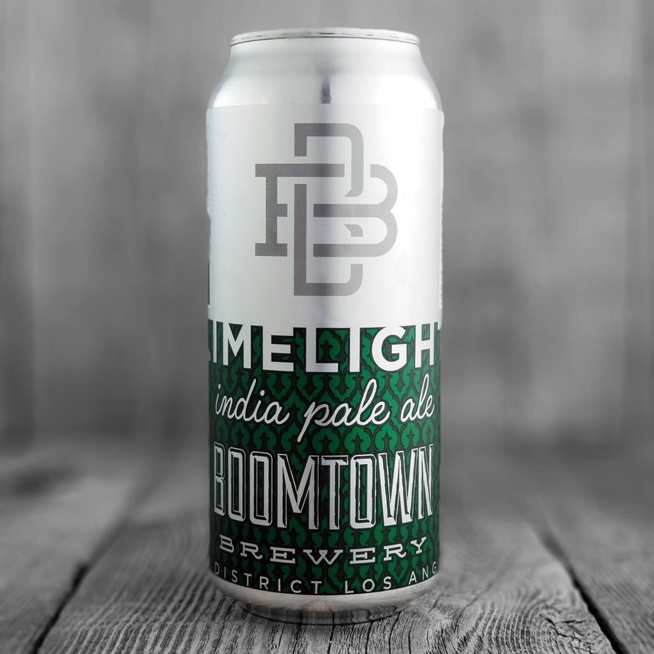 boomtown-limelight-16oz-can_2048x2048.jp